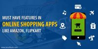 We provide ready-made solution script for ecommerce shopping websites and apps like similar to ebay, amazon, snapdeal, etsy, flipkart with single and multi vendors. visit here: https://www.brsoftech.com/br-shopping/