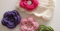 Hey, I found this really awesome Etsy listing at http://www.etsy.com/listing/152355780/baby-girl-hat-baby-hat-flash-sale