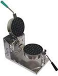 Electric Pancake Maker Machine