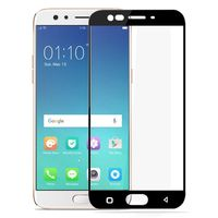 Oppo F3 Android smartphone price in Pakistan (Rs: 29,899 USD: $287). 5.5-Inch (1080x1920) pixels IPS LCD display, MT6750T chipset, 1.95GHz octa-core processor, 13 MP primary camera, Dual 16 MP (f/2.0, 1/3.1�€�) + 8 MP front c...
