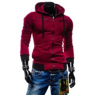 Men's Hoody - 5 Colors $22.00