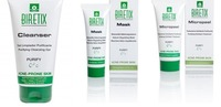 Buy CANTABRIA BIRETIX ProductsEmbracing the power of active retinoids, Cantabria Biretix products offer a very effective yet non-agitating solution to acne and other related skin concerns. Cantabria Biretix refer itself as an expert retinoid brand for ac...