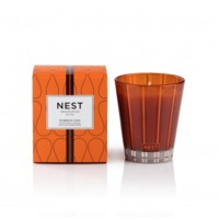 Pumpkin Chai Classic Candle by Nest $42.00