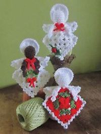 Granny's Little Angels crochet download from Annie's. Order here: https://www.anniescatalog.com/detail.html?prod id=113735&cat id=24