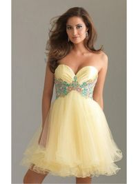 Fancy Sleeveless Ball Gown Short/Mini Beading Sweetheart Dress
