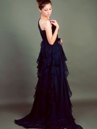 wish i could wear this to the wedding!