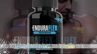 Enduraflex removes the problem of stress and tension from the body. Enduraflex that this product is best to consume with warm water for good results. To get more info visit here: http://www.buysupplementcanada.ca/enduraflex-reviews/