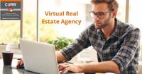 If you're looking for a professional and experienced team to help you buy or sell your property, you've come to the right place. Keep Your Commission is a renowned virtual real estate agency that provides real estate services like leasing, ren...