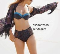 Indian Escorts Al Ain !!(O55765766O)!! Al Ain Escort Agency Hey, I am Suruti. And I am hot girls in Al Ain will provide you with service beyond your fantasy. You have never experienced enjoyment like this before from any of your sex partner, girlf...