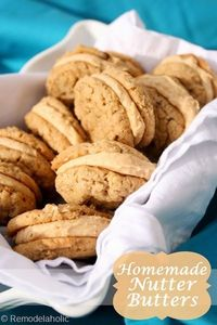 Nutter butter cookies recipe5 copy