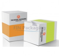 Custom makeup boxes in Canada are a great way to show that you care about the welfare of your customers. https://finpackaging.com/boxes-by-style/best-makeup-boxes/
