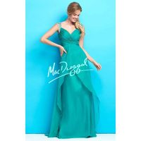 Lemon Flash 65122L - Chiffon Dress - Customize Your Prom Dress