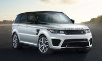 Range Rover Sports Luxury Car Rental Miami Florida offers By Auto Boutique Rental. Reserve online at http://autoboutiquerental.com