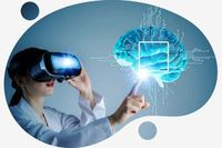 Virtual Reality for Higher Education