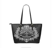 https://www.etsy.com/listing/572566299/bat-ouija-leather-tote?ref=shop home active 3&frs=1