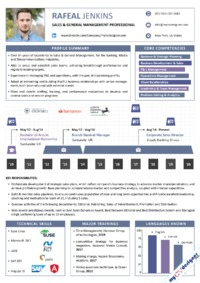 sales-and-general-management-professional-infographic-resume-template-mcdi0009.png