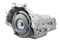 200-4R - Level 2 - Transmission from Gearstar Performance Transmissions  Our 200-4R - Level 2 - Transmission are constituted with Overhaul Kit with High Energy Frictions,New Torrington Bearings with Bushing & Thrust Washer Kit energized with 450 Hor...