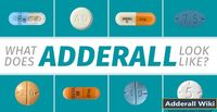 Buy online generic medicines - Adderall, Ambien, Ativan, Tramadol, Xanax, and Oxycontin, without a prescription, with overnight delivery at Adderall For Sale. https://www.adderallforsale.us/