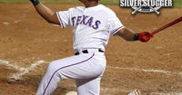 Beltre has been my favorite player in baseball since his rookie year with the Dodgers.
