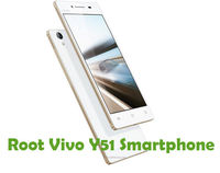 This tutorial will precisely help you to Root Vivo Y51 Android Smartphone Using Kingroot.