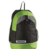 Canyon Backpack by ALNBRANDS $19.99