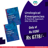 mbbs 1st year books online