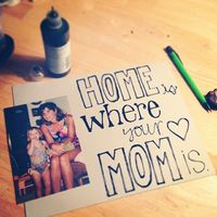 this would be such a cute mother's day idea!