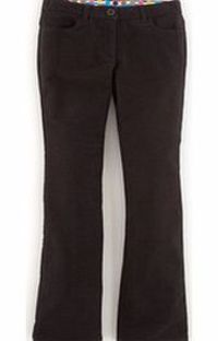 Boden Bootcut Jeans, Black,Beige,Grey,Navy 34402594 A tried and tested shape for those who prefer jeans that sit at the natural waist. Endlessly versatile. http://www.comparestoreprices.co.uk//boden-bootcut-jeans-black-beige-grey-navy-34402594.asp
