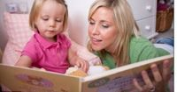 Worth Repeating: 25 �€˜Must Have' Words Every Child Should Know By the Age of Two - Pinned by