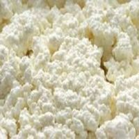 How to Make Goat Cottage Cheese #stepbystep