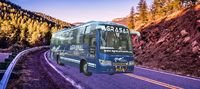 Volvo AC, Non-AC Bus Booking Online - Agrasar Travels  Check out your bookings online for Sleeper, AC, NON-AC Bus online at agrasartravels.com. You will get every smallest details about your bookings. Visit our website. #ConfirmBusTicketsAgrasarTravels...