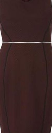 Dorothy Perkins Womens Purple V-neck Pencil Dress- Purple Purple pencil dress with high V-neckline. Wearing length is 100cm. 100% Polyester. Machine washable. http://www.comparestoreprices.co.uk//dorothy-perkins-womens-purple-v-neck-pencil-dress-purpl...