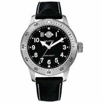 NAUTICA WATCHES A13021G $198.02