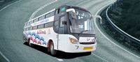 Cancellation Policy, Bus Ticket Cancellation - JJ Travels