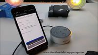 Exclusive tips to Download Alexa App for PC, Echo Dot Setup and Alexa App Setup. The Amazon Alexa app download from   the google app store and Apple app store.You can directly go to www.downloadalexaappsetup.com and easily download the Amazon Alexa app ...