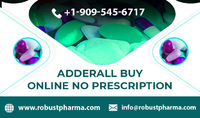 Adderall-buy-online-no-prescription.jpg  Buy Adderall Online #9O9-545-6717 with or without precautions at low cost. Best medicine for treatment use at sleeping disorders. There are also some side effects such as chest pain, cold, fast heart beat, behavi...