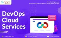 Accelerate your cloud operations and workloads by minimizing costs, increasing efficiency, and speeding up the release management cycle with our SISGAIN's Devops managed services in Pennsylvania, USA. We deliver applications at the pace of business ...