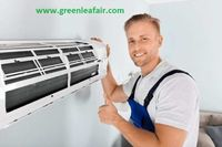 Looking for a quality AC repair services in Dallas, Tx. Call Green Leaf Air- For the best AC repair services, they will be at your doorstep with the best HVAC Specialist team in no time. For More Information:https://bit.ly/39JfFOM