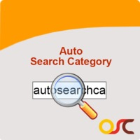 auto-search-category -16.png