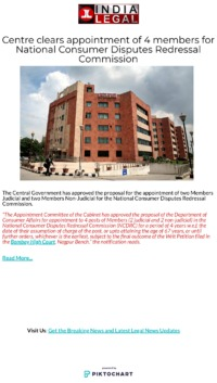 centre-clears-appointment-of-4-members-for-national-consumer.png