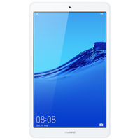 Original Box Huawei M5 Youth 64GB JDN2-AL00 Hisilicon Kirin 710 Octa Core 8 Inch Android 9.0 Tablet