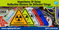 Reflective Stickers - Importance Of Using.jpg