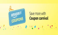 Amazon Coupons.jpg  Get amazon offering coupons on this website: http://www.couponhotdeals.com/