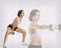 The Move That Will Burn Fat and Sculpt Your Lower Body
