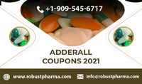 Adderall-coupons-2021.jpg  Buy Adderall Online #9O9-545-6717 with or without precautions at low cost. Best medicine for treatment use at sleeping disorders. There are also some side effects such as chest pain, cold, fast heart beat, behaviour problems e...