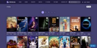 This article has gone through various websites to collect 12 free websites for you to watch Bollywood movies online.