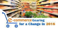 E-commerce has seen a sort of revolution since the start of the second decade in the 21st century. Against all odds it has made deep penetration in the market especially in the developing world. This has created an entire new ecosystem in buying and selli...