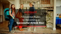 Airbnb Property Investment Essentials: The Insider's Guide to Renovating for Profit selling your house tips selling your house selling your home tips selling your home selling real estate selling house tips selling house selling home sellin...