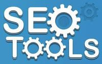 Looking For Recommendations: SEO Link Search Tools.. https://www.reddit.com/r/bigseo/comments/7ctpjo/looking for recommendations seo link search tools/