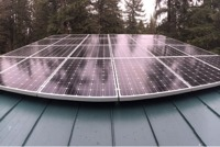 We at Switch Electric provide Solar Installation services in Seattle and Walla Walla areas are one of the best Solar Panel Companies. Our skilled team can design, install, repair and maintain all types of solar photovoltaic systems. Contact Us. https://w...